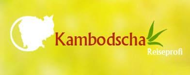 Logo von der Webseite kambodscha-reiseprofi.com
